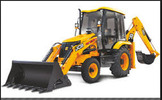 Thumbnail JCB 2DX BACKHOE LOADER Service Repair Manual Instant Download