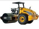 Thumbnail JCB VM115 TIER Ⅲ VIBROMAX Service Repair Manual Instant Download