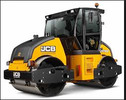 Thumbnail JCB VMT860 TIER 3 VIBROMAX Service Repair Manual Instant Download