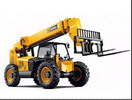 Thumbnail JCB 531-70, 535-95, 536-60, 541-70, 533-105, 536-70, 526-56, 550-80, 531-T70, 541-T70, 536-T60, 535-T95, 536-T70, 550-T80 Telescopic Handler Service Repair Manual Instant Download