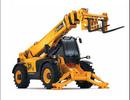 Thumbnail JCB 540-170, 540-140, 535-125 Hi Viz, 535-140 Hi Viz Telescopic Handler Service Repair Manual Instant Download