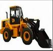 Thumbnail JCB WLS 430ZX Wheeled Loader Service Repair Manual Instant Download