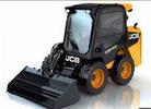 Thumbnail JCB 135, 155, 175, 190, 205, 150T, 190T, 205T Skid Steer Loader (ROBOT) Service Repair Manual Instant Download