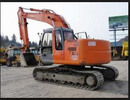 Thumbnail Hitachi Zaxis ZX 200 225 230 270 (CLASS) Excavator Service Repair Manual Instant Download