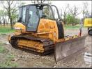 Thumbnail CASE 650K 750K 850K SERIES 2 CRAWLER DOZER Operator Manual Instant Download