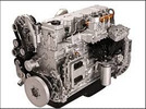 Thumbnail Iveco NEF Engine (N40 ENT M25, N60 ENT M37, N60 ENT M40) Service Repair Manual Instant Download