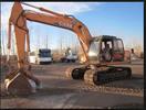 Thumbnail CASE CX160 Crawler Excavator Service Repair Manual Instant Download