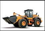 Thumbnail CASE 821F 921F TIER 4 WHEEL LOADER Service Repair Manual Instant Download