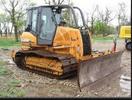 Thumbnail CASE 650K 750K 850K TIER II DOZER Service Repair Manual Instant Download