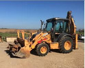 Thumbnail CASE 580SR 580SR+ 590SR 695SR Series 3 Backhoe Loader Service Repair Manual Instant Download