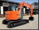 Thumbnail Hitachi Zaxis ZX 70-3, 70LC-3, 70LCN-3, 75US-3, 85US-3 Excavator Service Repair Manual Instant Download