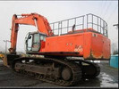 Thumbnail Hitachi Zaxis 800 Excavator Service Repair Manual Instant Download