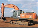 Thumbnail Hitachi Zaxis 330 330LC 350H 350LCH 350LC 350LCN 370MTH Excavator Service Repair Manual Instant Download