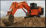 Thumbnail Hitachi EX2500 Excavator Service Repair Manual Instant Download