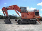 Thumbnail Hitachi EX2500-5 Excavator Service Repair Manual Instant Download