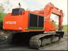 Thumbnail Hitachi EX1200-5 Excavator Service Repair Manual Instant Download