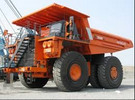 Thumbnail Hitachi EH 3500ACⅡ Rigid Dump Truck Service Repair Manual Instant Download