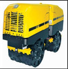 Thumbnail Bomag BW1050 T Trench compactor Service Parts Catalogue Manual Instant Download SN101720200101-101720200116