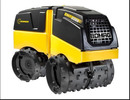 Thumbnail Bomag BMP8500 Trench compactor Service Parts Catalogue Manual Instant Download SN101720111001-101720119999