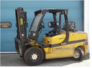 Thumbnail Yale (F813) GLP40VX5, GDP40VX5, GLP40VX6, GDP40VX6, GLP45SVX5, GDP45SVX5, GLP45VX6, GDP45VX6, GLP50-55VX, GDP50-55VX Forklift Service Parts Catalogue Manual Instant Download