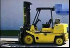 Thumbnail Yale (C813) GDP35-55LJ, GDP35-55MJ, GLP35-55LJ, GLP35-55MJ Forklift Service Parts Catalogue Manual Instant Download