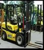 Thumbnail Yale (B875) GP/GLP/GDP040VX-GP/GLP/GDP070VX Forklift Service Parts Catalogue Manual Instant Download