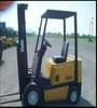 Thumbnail Yale (B810) GLP 030 AF, GLP 040 AF, GP 030 AF, GP 040 AF Forklift Service Parts Catalogue Manual Instant Download