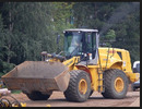Thumbnail NEW HOLLAND W230 WHEEL LOADER Service Repair Manual Instant Download