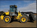 Thumbnail NEW HOLLAND W50BTC W60BTC W70BTC W80BTC COMPACT WHEEL LOADER Service Repair Manual Instant Download