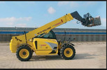 Thumbnail New Holland LM1330, LM1330 Turbo, LM1333, LM1333 Turbo Telescopic Handler Service Parts Catalogue Manual Instant Download