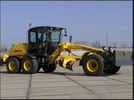 Thumbnail NEW HOLLAND F106.7, F106.7A, F156.7, F156.7A TIER 3 GRADER Service Repair Manual Instant Download