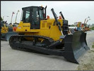 Thumbnail NEW HOLLAND D150 CRAWLER DOZER Service Repair Manual Instant Download