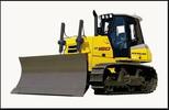 Thumbnail NEW HOLLAND D150B CRAWLER DOZER Service Repair Manual Instant Download
