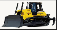 Thumbnail NEW HOLLAND D180 TIER 3 CRAWLER DOZER Service Repair Factory Manual Instant Download