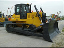 Thumbnail NEW HOLLAND D255 CRAWLER DOZER Service Repair Factory Manual Instant Download
