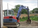 Thumbnail Takeuchi TB80FR Compact Excavator Service Repair Factory Manual INSTANT DOWNLOAD (SN: 17810006 and up)