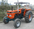 Thumbnail Kubota M5500DT Tractor Illustrated Master Parts Manual Instant Download