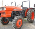 Thumbnail Kubota L295DT Tractor Illustrated Master Parts Manual Instant Download