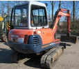 Thumbnail Kubota KX121-2 Excavator Illustrated Master Parts Manual Instant Download