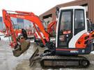 Thumbnail Kubota KX91-3 Excavator Illustrated Master Parts Manual Instant Download