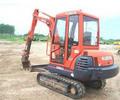 Thumbnail Kubota KX91-2 Excavator Illustrated Master Parts Manual Instant Download