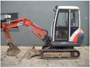 Thumbnail Kubota KX61-2 Excavator Illustrated Master Parts Manual Instant Download