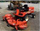 Thumbnail Kubota F2400 Mower Illustrated Master Parts Manual Instant Download