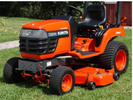 Thumbnail Kubota BX1500D Tractor Illustrated Master Parts Manual Instant Download