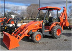Thumbnail Kubota BH75 Backhoe Illustrated Master Parts Manual Instant Download