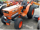 Thumbnail Kubota B8200DP Tractor Illustrated Master Parts Manual Instant Download