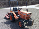 Thumbnail Kubota B7200D Tractor Illustrated Master Parts Manual Instant Download