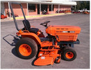 Thumbnail Kubota B5200D Tractor Illustrated Master Parts Manual Instant Download
