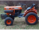 Thumbnail Kubota B5100E-P Tractor Illustrated Master Parts Manual Instant Download