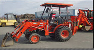 Thumbnail Kubota B21 Tractor Illustrated Master Parts Manual Instant Download